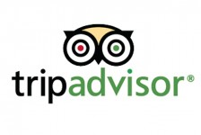 TripAdvisor atinge a marca de 500 milhões de avaliações postadas