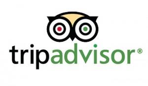 TripAdvisor terá função de reserva instantânea para anúncios da Expedia