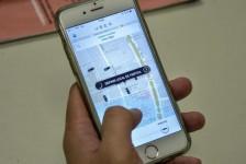 Gol e Uber anunciam parceria para viagens e pedidos de restaurante