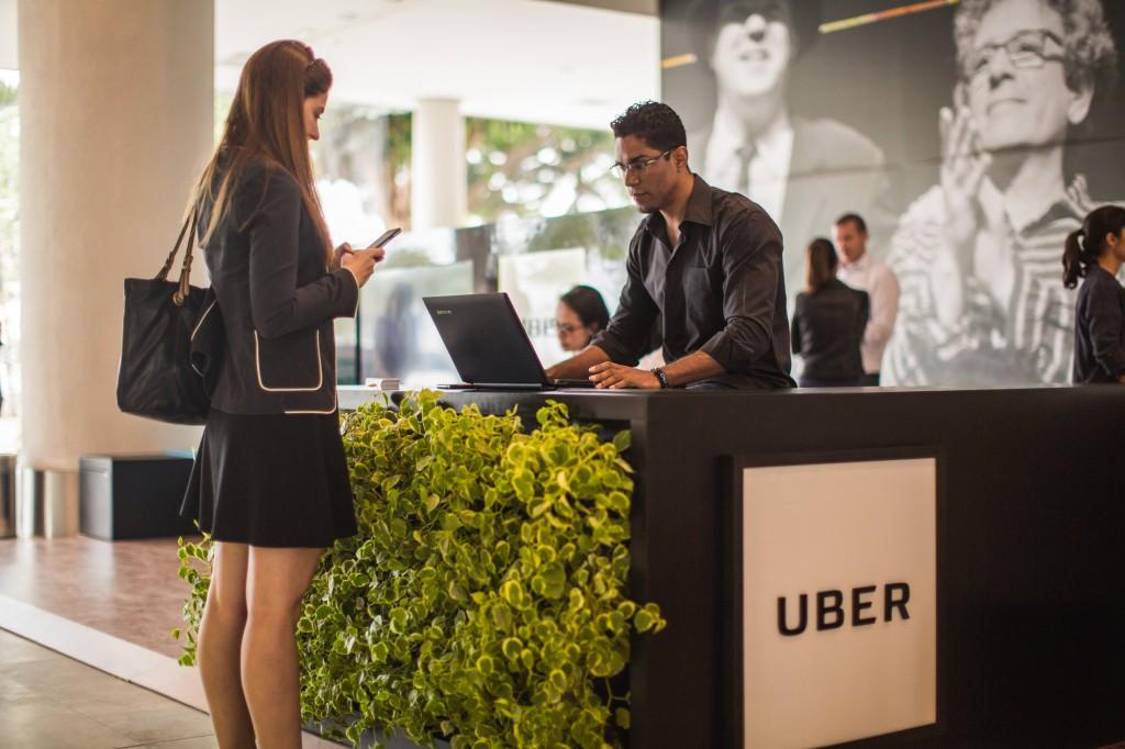 uber_lounge-50