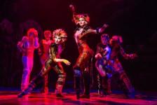 Nova York volta a receber produções da Broadway em setembro