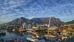 África do Sul vai sediar premiação do Club Latam neste ano