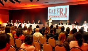 Inscreva-se para o ESFE 2017; confira aqui as novidades da 12a edição