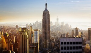 Turismo de Nova York promoverá Long Island