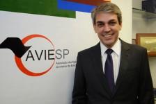 Votação para o Prêmio Top Aviesp começa nesta segunda-feira