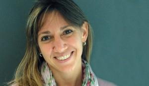 Nova Zelândia contrata executiva para mercado argentino