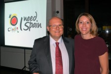 Turismo da Espanha tem novo comando no Brasil; saiba mais