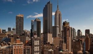 Veja 12 dicas do hotel INNSIDE para conhecer Nova York