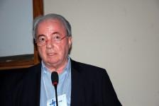 Setur-RJ e ABIH criticam fechamento do T1 do Galeão e crise hoteleira