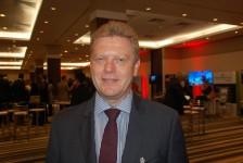 Paulo Michel assume nesta terça (30) a gestão dos hotéis do grupo Othon