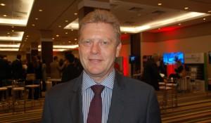 Paulo Michel deixa direção de Hotelaria da Rede Othon
