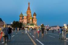 Stella Barros promove treinamento especial sobre a Copa do Mundo na Rússia