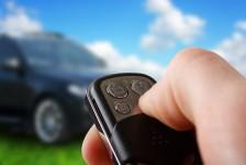 Rentcars.com e Multiplus firmam parceria