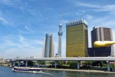 Sede dos Jogos Olímpicos, Tóquio registra recorde de casos de Covid-19