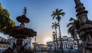 Coronavírus: hotelaria de Salvador tem pior taxa de ocupação da história