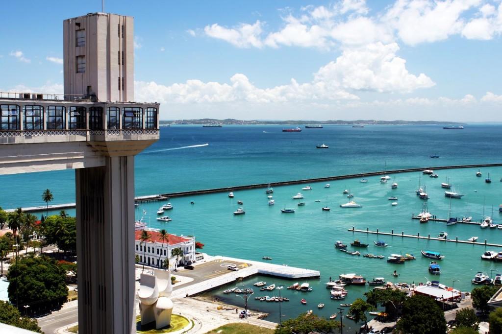 Primeira edição do Fórum TurisTIC no Brasil acontecerá em Salvador (BA)