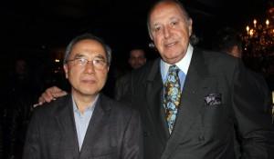 Ex-Abav-SP assume diretoria executiva da Fenactur