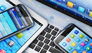 80% dos hóspedes querem usar smartphones para acelerar check-in