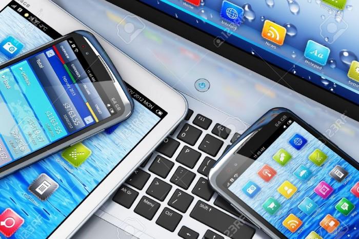 Sinal de tablets e celulares irá ser usado para determinar o tempo de estadia do turista em um local e as estratégias de divulgação