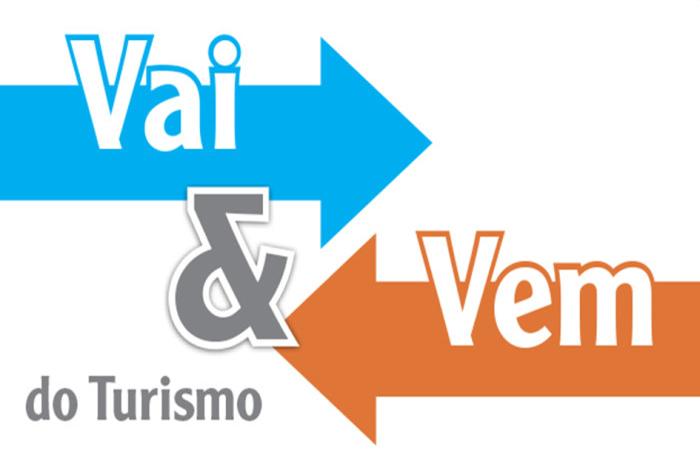 VAI-E-VEM-e1458310369707