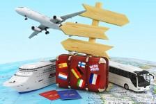 Veja 5 dicas para comprar passagens aéreas baratas nos feriados de 2019