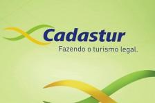 Cadastur 3.0 já está disponível para empresas turísticas de todo o país