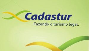 Cadastur promove inscrições do setor em Minas Gerais