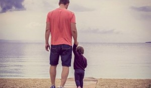 Domingo especial para pais e filhos do Turismo