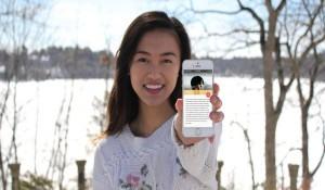 App de viagem indica onde mulheres fizeram história