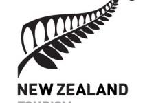 Nova Zelândia promove evento para o trade no Brasil e Argentina