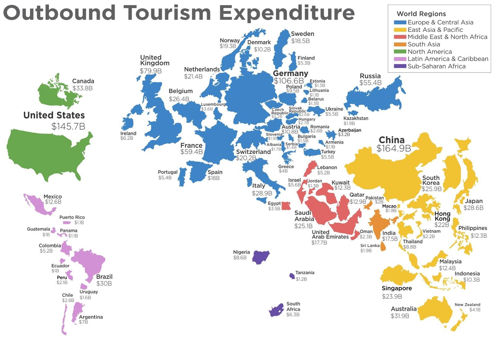 outbound-tourism-expenditure-final-ac91 grande interno