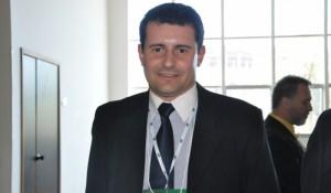 Ex-Embratur é novo secretário de Turismo de Santa Catarina