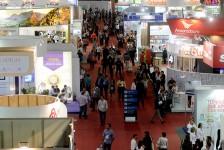 Turismo LGBT, Rural e de Aventura ganham espaço exclusivo na Abav Expo