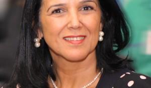 Uberlândia tem nova Secretária de Desenvolvimento Econômico e Turismo