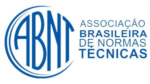 ABNT-600x338