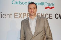 CWT anuncia mudanças em sua diretoria