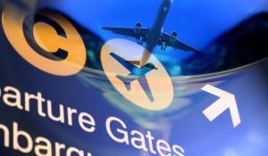 ACI e OACI trabalham em novo fórum sobre inovação e tecnologia