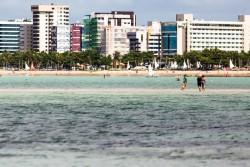 Alagoas mantém resultado positivo de agosto, apesar do cenário de crise