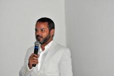 André Raynaud deixa Atout France e abre empresa de representação