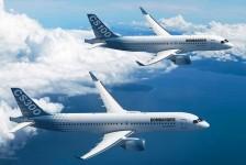 Bombardier abandona aviação comercial após 29 anos