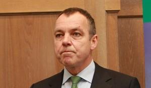 Após abandonar Malaysia Airlines, Christoph Mueller ganha diretoria na Emirates