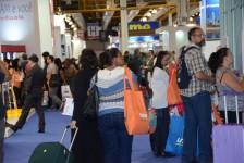 Abav Expo: confira a programação do eixo de Tecnologia da Vila do Saber