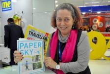 Rio de Janeiro é destaque em publicações internacionais após Olimpíadas