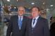 Manoel Linhares será o próximo presidente da ABIH Nacional; confira