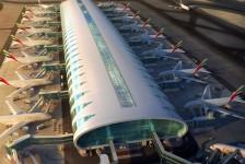 """Emirates teme possível descontinuação do A380: """"não queremos aeronaves sem valor"""""""