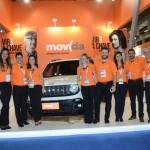 Equipe da Movida