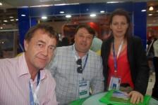 Brusque ganha voo da Azul para Campinas e prepara Natal Felicidade