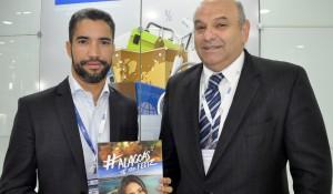 Alagoas anuncia campanha e novo portal para o verão; veja vídeo