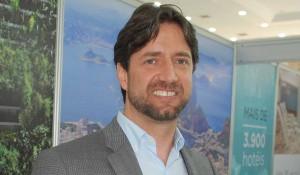 João Faria volta para Accor com foco em aumentar share do lazer na rede