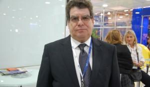Após implantação, João Francisco Rodrigues deixa Malai Manso